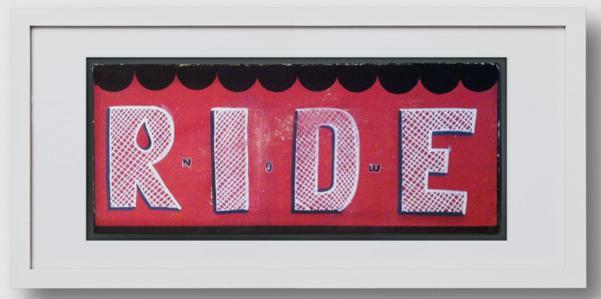 header-ride